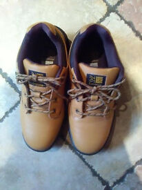 WORKING SHOES FOR SALE!!!