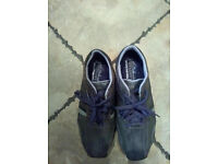 SKECHERS TRAINERS FOR SALE!!!