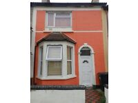 Furnished 3 bed house in Barton Hill-all double bedrooms come furnished,separate lounge and kitchen