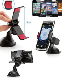 Support universel pour téléphone, MP3,, a partir de 9.99$