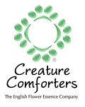 creature_comforters