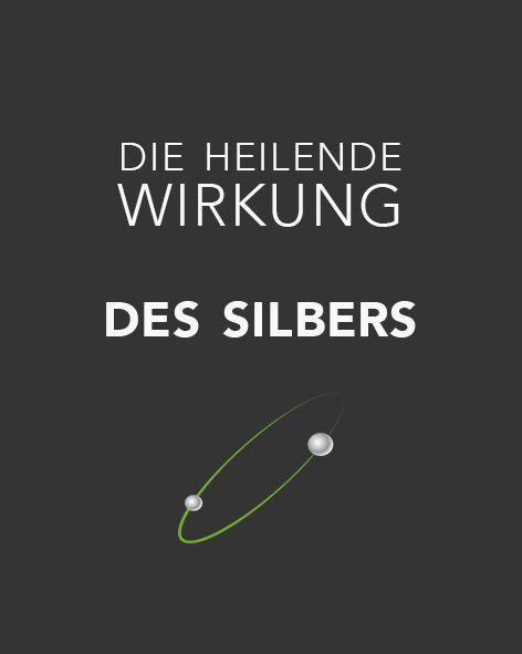 Antibakterielle Silbersocken MEDIUM mit 22% Silbergarn, kein Fußgeruch mehr!!!