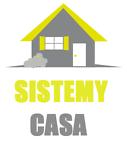 SistemyCasa