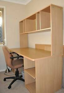 Student Desk Cleveland Redland Area Preview