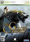 The Golden Compass | Xbox 360 | iDeal