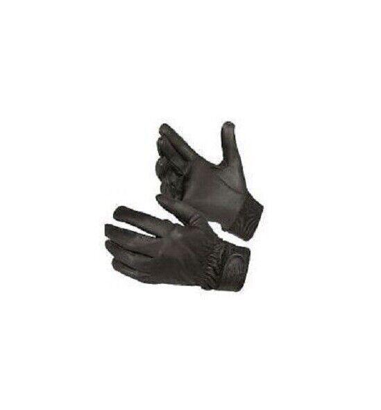 Hatch Gloves BSG170 Sure Shot Gloves Search Hatch Glove XLG Hatch XL
