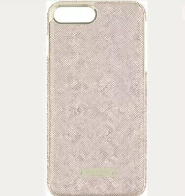 Kate Spade New York Wrap Case iPhone 8 Plus 7 Plus 6 Plus 6s Plus #ks1