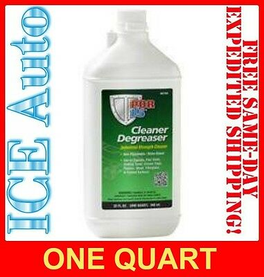 3 Day Sale   Por 15 40104 Cleaner Degreaser Marine Clean Metal Prep 1 Quart