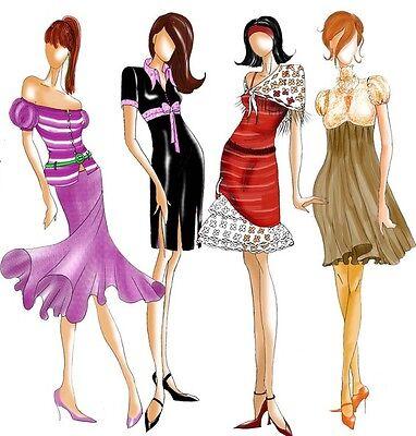 fashion-guru-london