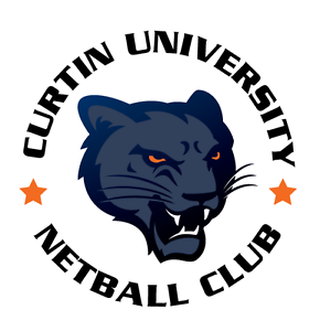Netball coach - Curtin Panthers Perth Perth City Area Preview