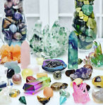 crystalgemstoneshop