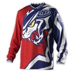 MOTORCROSS & CYCLING JERSEYS - AWESOME GRAPHICS London Ontario image 1