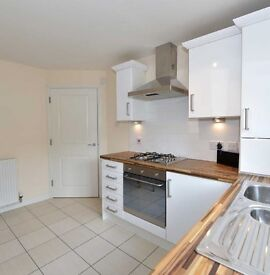 Immaculate 2 Bedroom Flat for Rent