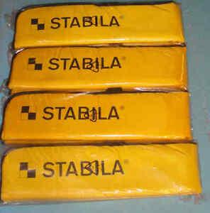 Stabila-Padded-Carry-Bag-For-Spirit-Level-100cm-40