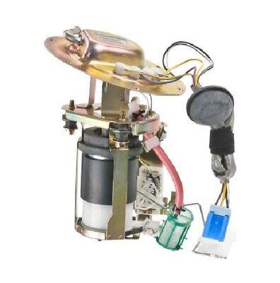 Bosch Electric Fuel Pump 69629 For Nissan Stanza 1990-1992