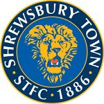 shrewsburytownofficial