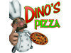 PIZZA Delivery drivers required, Contact Dino ASAP Coleraine, County Londonderry