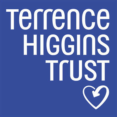 The Terrence Higgins Trust