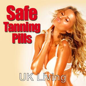 Safe-Tanning-Pills-For-A-Beautiful-Natural-Looking-Sun-Tan-15-Days-Supply