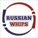 russianwhips