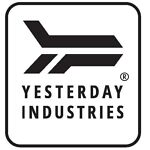 yesterday-industries