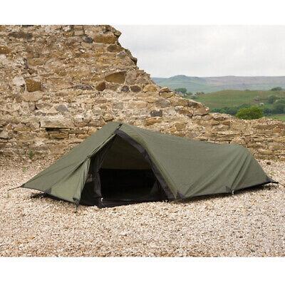 Snugpak Ionosphere Bivi Tent BIV107