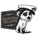 captain billson store