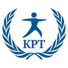 KPT Health and Fitness Duncraig Joondalup Area Preview