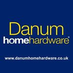 Danum Home Hardware