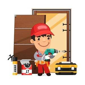 Carpenter Perth Butler Wanneroo Area Preview