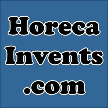 HorecaInvents
