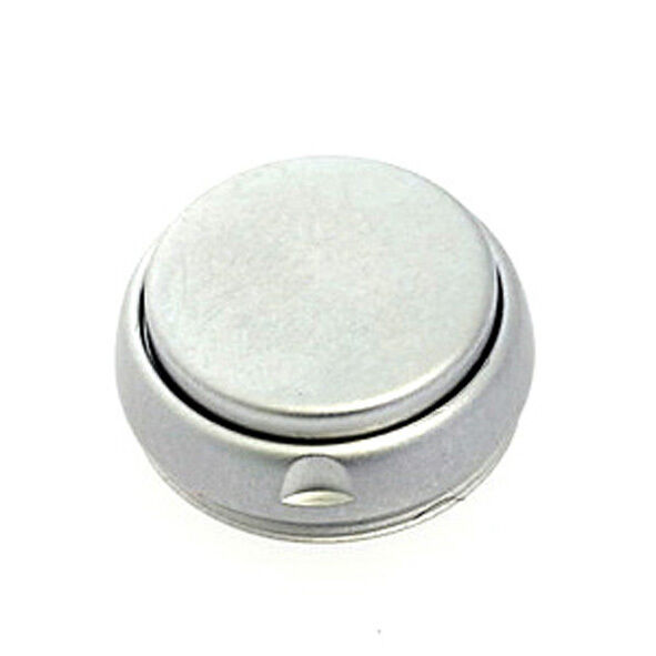 NEU Druckknopf Deckel passend für W&H * Synea TA-98 Back Cap