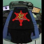 Java Clothing