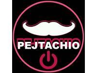 Pejtachio IT Support