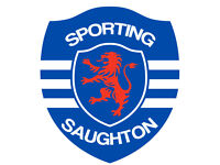 Looking for a Goalkeeper for Sporting Saughton Saturday League Team