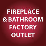 fireplace_factory