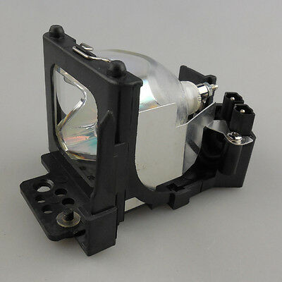 Replacement Projector Lamp Module 456-224 for DUKANE ImagePro 8046