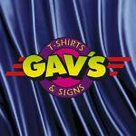 Gavs-TShirts-Signs