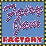Fairy Jam Factory