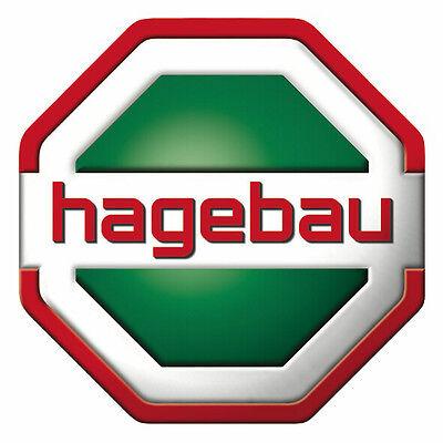 hagebauSPN_de_onlineshop