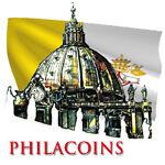Philacoins