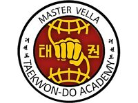 Elite Group Martial Arts Classes