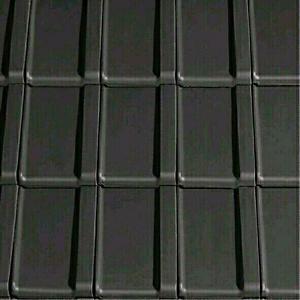 NEW Bristile Vienna Black Roof Tiles Balcatta Stirling Area Preview