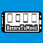 Decora tu movil