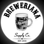 brewerianasupplyco