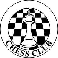 Chess Club: Elementary School Division 2015