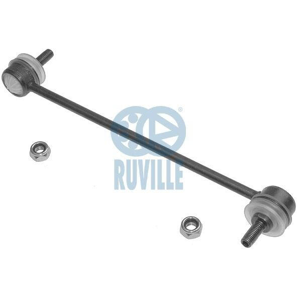Stange/Strebe, Stabilisator RUVILLE 915062