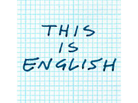 English Teacher (London) General English, IELTS, FCE and Business English