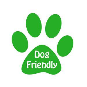 Pet Friendly! 1 & 2 Bdrm, Bright & Clean, Heat Incl
