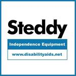 Steddy Disability Aids